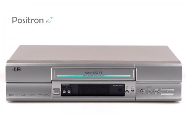 JVC HR-S5960 SVHS Videorecorder
